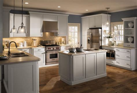 Kitchen Islands Home Depot ? Cabinets, Beds, Sofas and