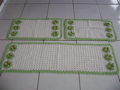 tapetes coloridos de croche jogos e amostra decoracao tapetes de barbante para cozinha 211 timos para decora 231 227 o