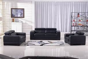 leather sofa price ranges in 2017 get the best price