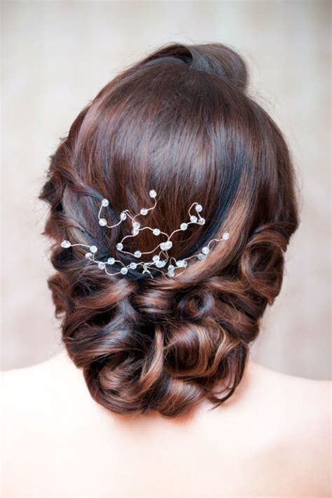 hairstyles for mother of the bride trubridal wedding blog 30 mother of the bride hairstyles