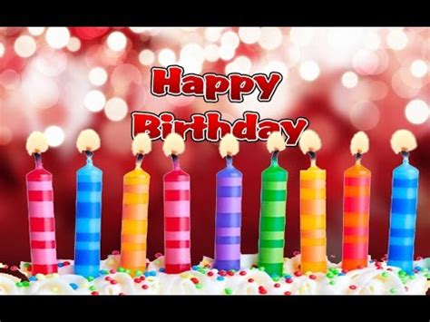 download mp3 song happy birthday from movie abcd2 funny happy birthday song cat and dog sing happy birthday