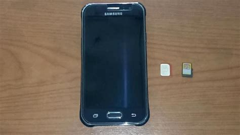 Spigen Iron Samsung Galaxy J1 2016 harga jual hp samsung j1 ace new style for samsung