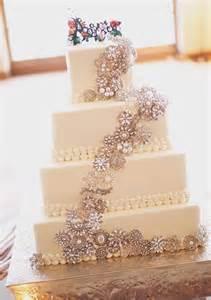 wedding cake designs 2016 15 best wedding cake ideas uk 2016 beep