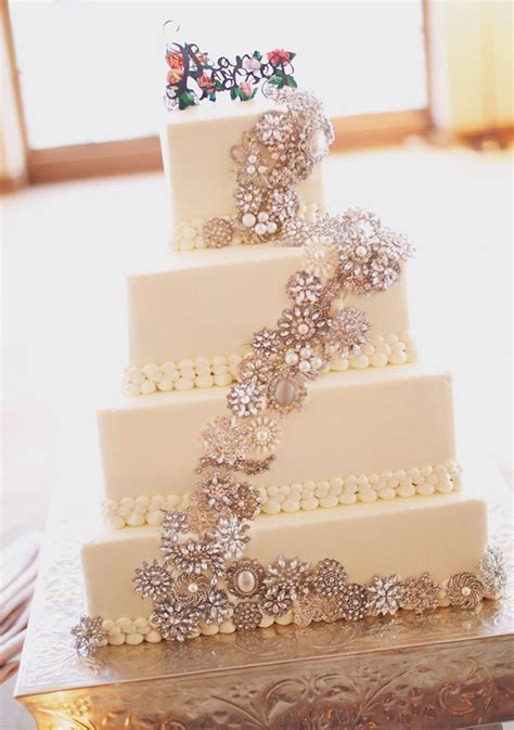 Wedding Cake Ideas 2016 by 15 Best Wedding Cake Ideas Uk 2016 Beep