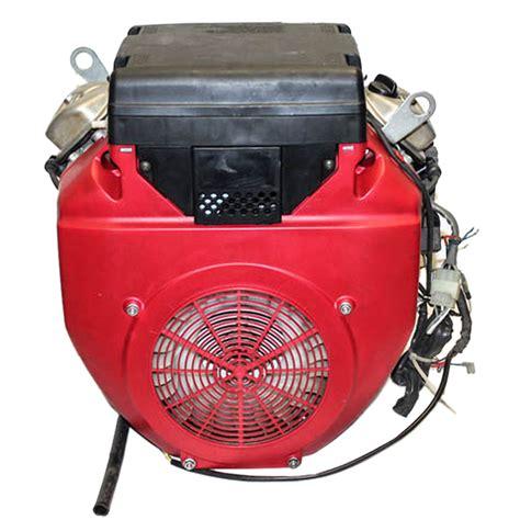 Honda Gx670 by 24hp Honda Gx670 Used Engine 1 1 8 Quot Dx3 3 4 Quot L Gx670 118