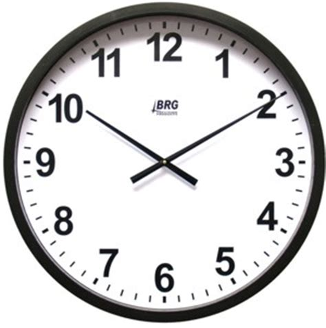 online clock crunchyroll forum can you read time using different