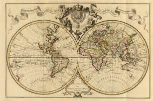 historical map maps gallery history
