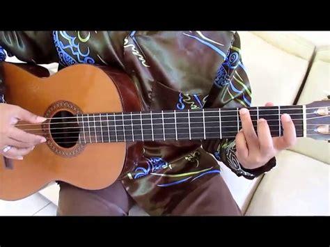 jay chou cai hong jay chou cai hong guitar lesson intro guitar lessons
