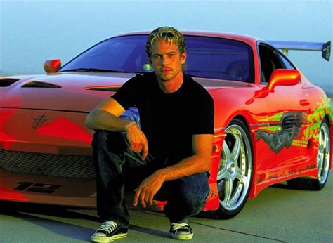 fast and furious for paul paul walker an american actor hd wallpapers