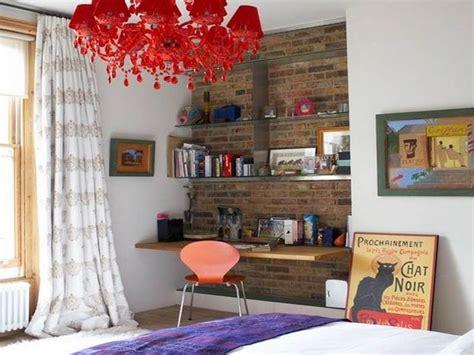 Artsy Bedrooms by Artsy Bedroom Ideas For Bedroom Ideas