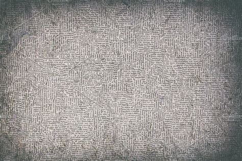 newspaper background stained newspaper background abstract photos creative