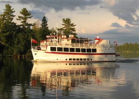 house boat kenora m s kenora cruise boat all you need to know before you