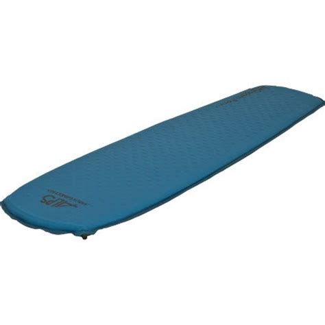 alps mountaineering ultra light air sleeping pad sleeping pads online alps mountaineering ultra light air pad