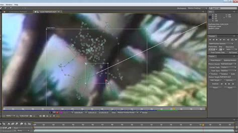 tutorial adobe after effect youtube adobe after effects cs5 cs6 stabilize video tutorial