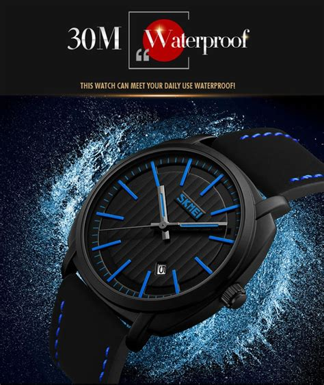 Jam Tangan Pria Swiss Army Elegan Tissot Fossil G Shock skmei jam tangan analog pria 9169 black