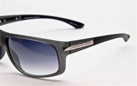 porsche design home products купить porsche design p8454 за 3890 руб