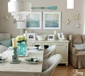 beige home decor beige aqua decor to create a calm breezy