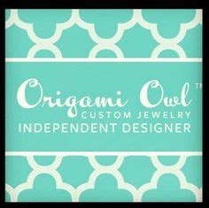 Origami Owl Signs - 1000 images about origami owl on origami owl