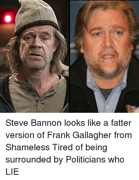 that looks like frank gallagher search shameless memes on me me