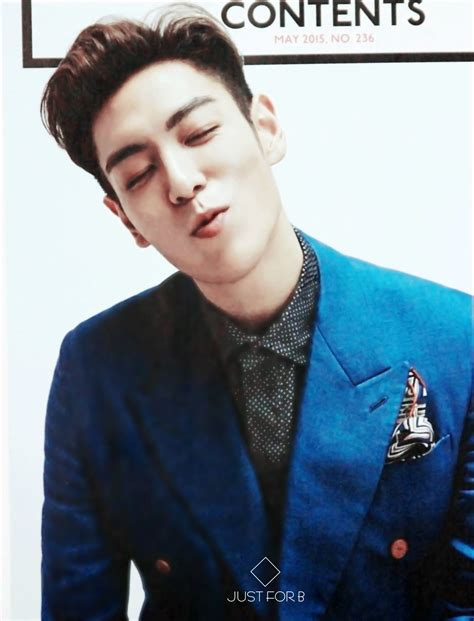 best of big t o p bigbang choi seung hyun