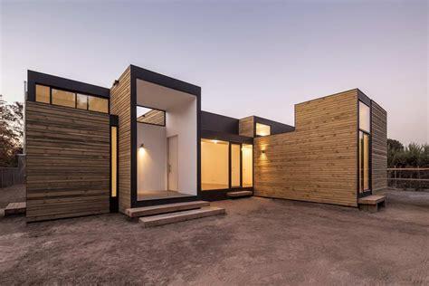 sip house модульный жилой дом из сип панелей
