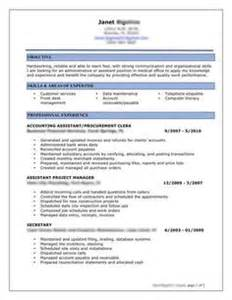Best Resume Guidance by Work Stuff On Pinterest Resume Professional Resume