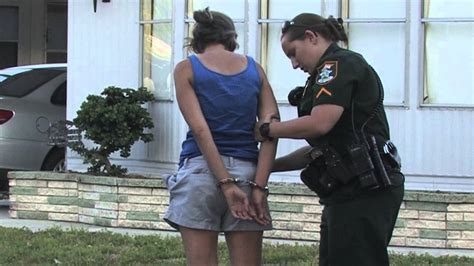 Sarasota County Sheriff Warrant Search Sarasota County Sheriff S Office On Cops Doovi