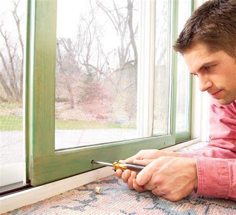 How To Install Sliding Closet Doors On Tracks by How To Install Sliding Closet Doors On Tracks
