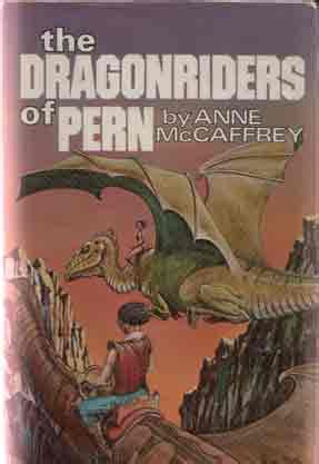 winterglass books rip mccaffrey of the dragons in memoriam