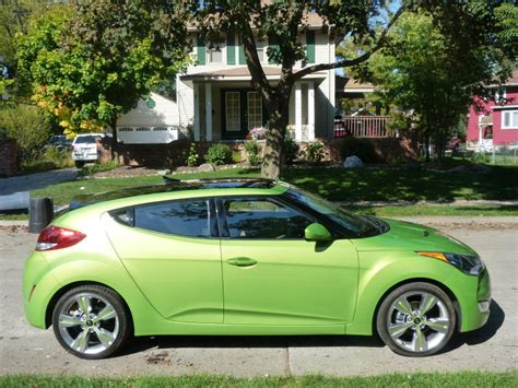 hyundai turbo reliability review hyundai veloster take two the about cars