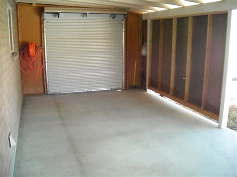 floor coatings garage floor coatings jacksonville fl