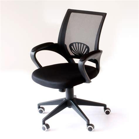 sillas escritorio madrid silla oficina madrid hausedekorationideen net