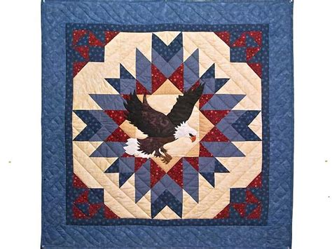 quilt pattern eagle 9 best images about quilts eagles on pinterest maybe