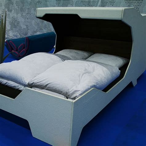 space bed space ship bed plans pics about space