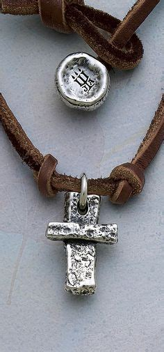 Where Can I Get A James Avery Gift Card - 1000 images about james avery on pinterest james avery leather bracelets and james
