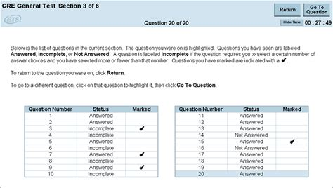 Quantitative Section Gre by Gre Analytical Writing Exle Answer Costa Sol Real