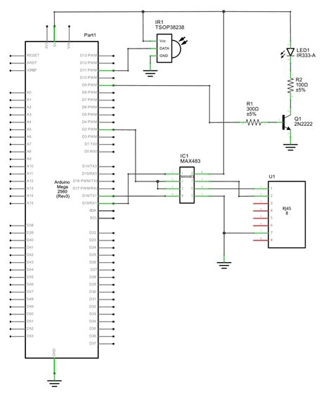 somfy motor wiring diagram wiring diagrams wiring diagram
