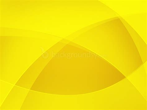 web design yellow background almighty yellowphant