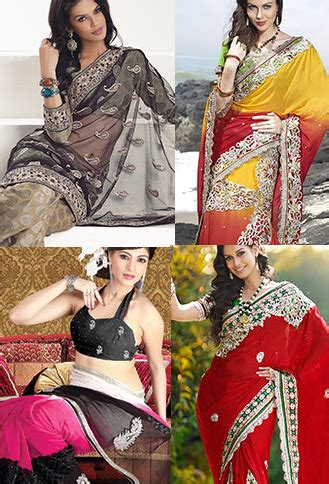 Latest Style Updates And Trends From The Reigning World Of   bollywood hollywood latest news gossips celebrity