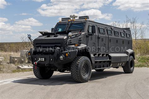 armored vehicles inkas 174 huron apc for sale inkas armored vehicles