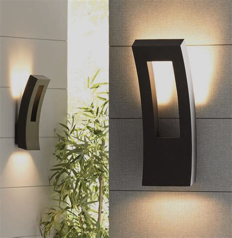 ultra modern wall lights fall refresh lighting home decor at lumens
