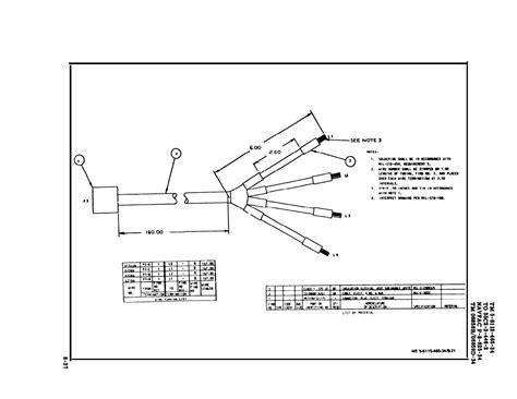carolina skiff schematics get free image about wiring