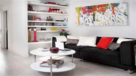 ikea studio apartment ideas small space furniture ideas very small apartments living