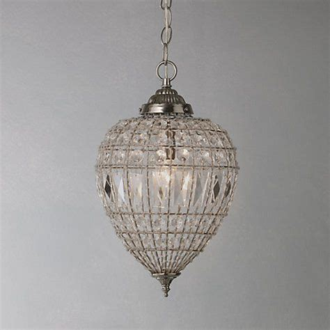 Lewis Lighting Chandeliers by Dante Chandelier Pendant Lewis And Chandeliers