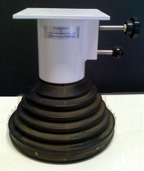 shock absorbing marine boat seat pedestal seaspension shock absorbing seat pedestals 495 shipped
