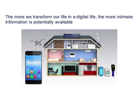 swiss smart home swisscom smart homes security risks