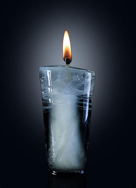 candele virtuali candle pictures photos and images for