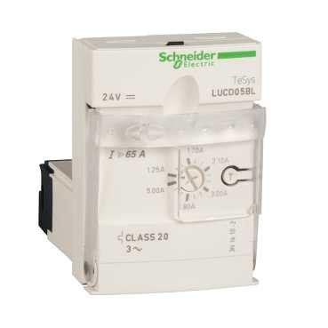 Schneider Ats01n212qn schneider automation and
