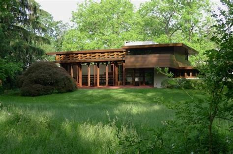 frank lloyd wright prairie 1000 images about frank lloyd wright on pinterest