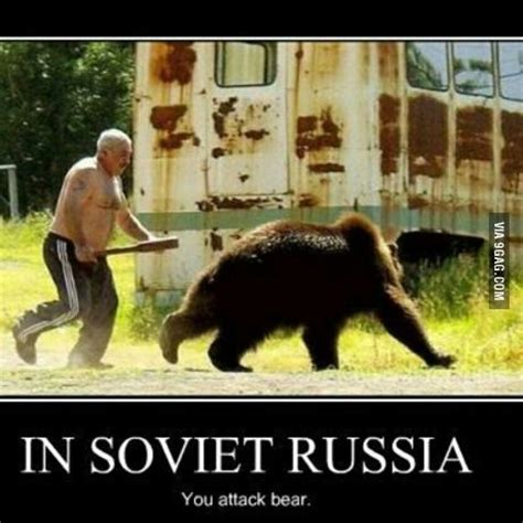 White Russian Meme - 150 best images about white trash on pinterest white